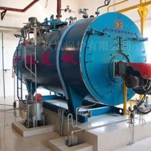 供应工业锅炉供应商电话