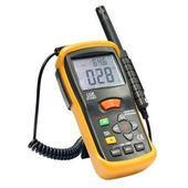 专业建材水分湿度检测仪图片