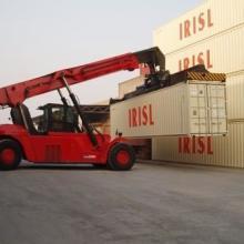 供应合力45吨集装箱正面吊运机及报价,厂家直销批发