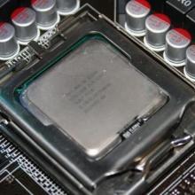供应CPU模块板 接口模块板激光打标刻产品编号型号英文字符加工 CPU模块板打标刻产品型号图片