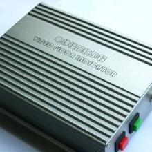 供应北京楼层显示器面板激光刻字打标刻符号型号商标加工批发