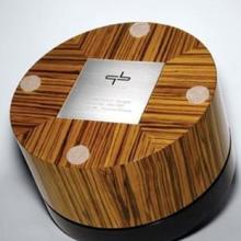 供应实木雪茄盒 雪茄用具激光刻字打标刻号雕刻图案加工 实木雪茄盒雪茄用具激光刻字打标批发