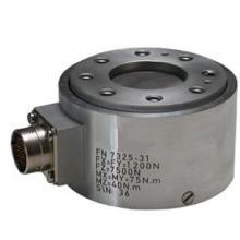 供应各种传感器金属外壳上激光刻字打标刻产品型号编号加工批发