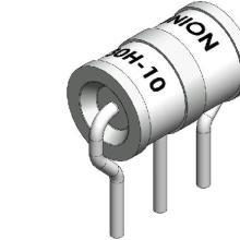 供应3R75V5KA气体放电管批发