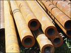 鞍山钢管/鞍山机械钢管/鞍山冷拔机械钢管