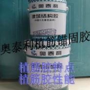 都江堰建筑植筋锚固胶厂家图片