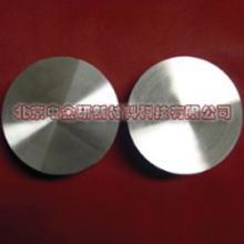 供应镍钒靶-钛铝靶-镍铬靶图片