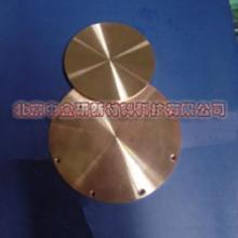 供应高纯单质金属溅射靶材-铜靶