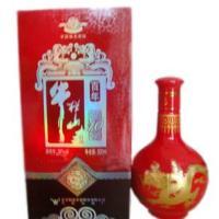 供应百年牛栏山二锅头酒北京