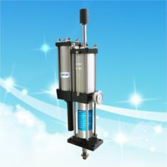 气液增压图片/气液增压样板图 (3)