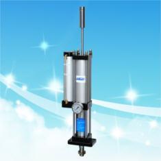 气液增压图片/气液增压样板图 (2)