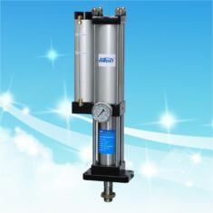 气液增压图片/气液增压样板图 (1)