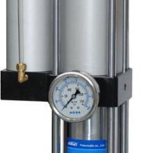 供应河南增压缸,河南气液增压缸