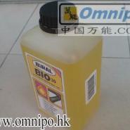 无碳高温链条油图片