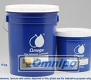 OMEGA909超级引擎润滑油添加剂图片