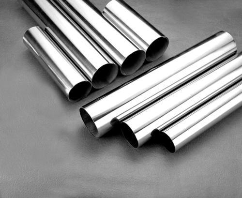 供应长治20号精密无缝钢管生产规格