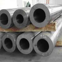 供应高平冷拔光亮钢管高平无缝钢管