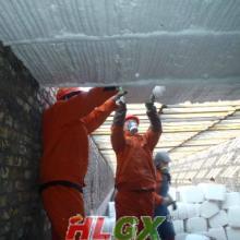 3.6米隧道窑耐火纤维模块造价