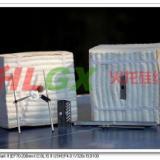 供应耐火纤维模块 硅酸铝陶瓷纤维模块