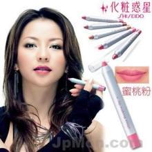 韩国化妆品进口清关|韩国化妆品进口报关|香港中转包税进口批发