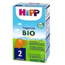 进口奶粉品牌|德国进口奶粉代理|专业奶粉进口清关公司图片