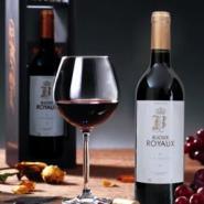 南非葡萄酒图片