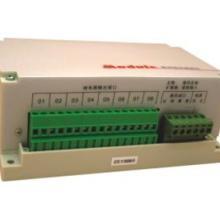 供应网络远程控制器、网络控制继电器模块、TCP/IP网络开关控制器