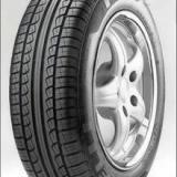 供应倍耐力P6轮胎185/60R14