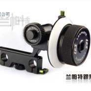 兰帕特5d25D3摄像跟焦器图片