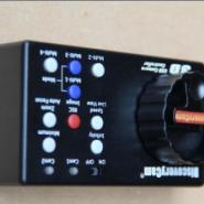USB电动跟焦器图片