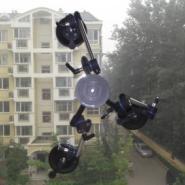 摄像机单反专用车载吸盘稳定器图片