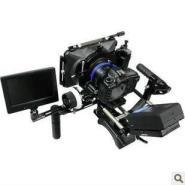 摄像套件跟焦器轨道手柄标准版图片