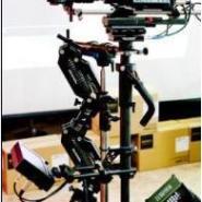 movcam骑士D204斯坦尼康稳定器图片