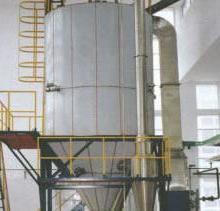 供应喷雾干燥机,喷雾干燥机厂家,喷雾干燥机供应