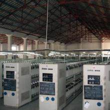 供应广州啤酒厂整厂设备拆除回收评估批发