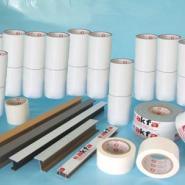 广州铝材型保护膜图片