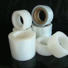 供应广州远大塑钢型材专用保护膜、铝型材保护膜、漆面保护膜....批发