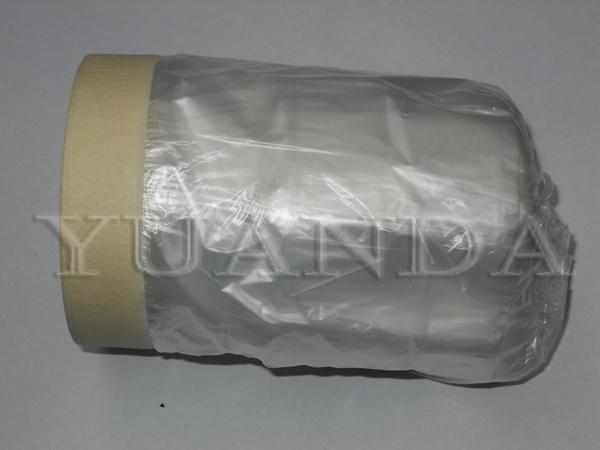 胶粘带图片/胶粘带样板图 (2)