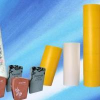 供应广东石材深雕保护膜、远胶粘带厂 图片 效果图
