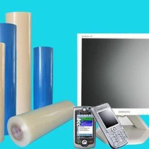 广东手机屏幕LED显示屏保护膜图片