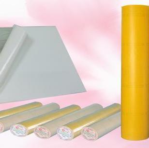 玻璃喷砂保护膜厂家图片