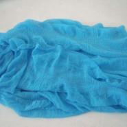 电气石丝巾图片