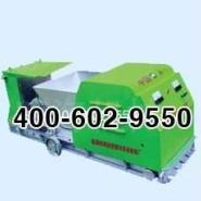 云南18x23过木机的图片 预制板机 热销产品