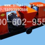 12x23过木机双条过梁机报价 楼板设备 现货供应