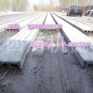 楼板生产线双条过木机直销商 楼板设备 一手货源