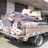 供应'混凝土制瓦机'生产价格