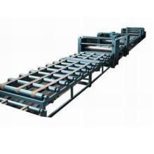 【四海墙板设备】成都-粉煤灰墙板机的价格多少-大量存货批发