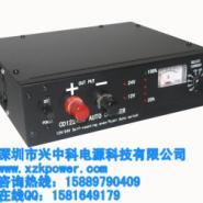 24V50A充电机图片