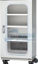 供应超低湿常温干燥箱DEC160D报价批发