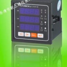 供应YTZJ-2 YTZJ-1智能电力监测仪ORT806图片